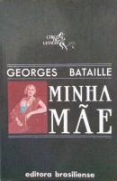 4727698677-georges-bataille-minha-mae