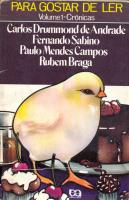 564_livro_para_gostar_de_le