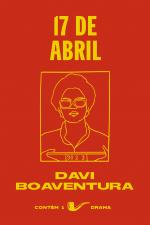 CAPA-17-de-abril