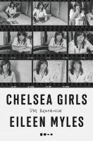 chelsea-girls-7