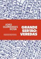 grande_sertao_veredas_1a_ed_joao_guimaraes_rosa_compainha_das_letras_9064_1_4e875e909e33b7e29219f6136e6b4228