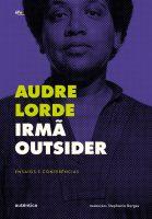 irma-outsider