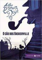 o cão dos baskerville