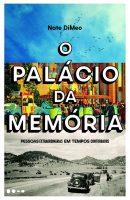 o_palacio_da_memoria_13965_1_20200522004324